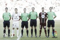 Córdoba CF - Albacete: ahora o nunca