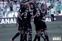 El Murcia iniciará la pretemporada frente a Albacete y Alcoyano