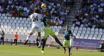 Albacete Balompié - Real Valladolid: obligados a ganar