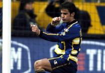 Parma, pazza idea Gilardino in caso di Lega Pro