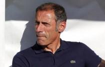 Alberto López se convierte en el sucesor de Portugal