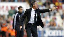"""Lucas Alcaraz: """"Nosotros hemos sabido ganar el partido"""""""