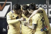 Alcorcón - Osasuna: un duelo por el ascenso