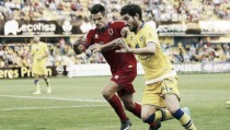 Previa CD Numancia - AD Alcorcón: la necesidad del gol