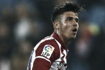 Alderweireld set for Southampton loan