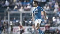 Lamenta Adrián Aldrete actitud de Cruz Azul frente a Xolos