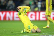 FC Nantes : Alejandro Bedoya, le mystère de l'Ouest