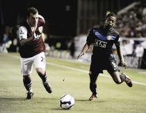Burnley - Manchester United: la ilusión contra la obligación