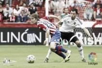 Valencia CF - Real Sporting: los asturianos quieren pescar en aguas revueltas