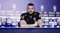 Eliminatórias voltam a desfalcar clubes na reta final do Brasileirão