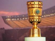 DFB-Pokal, round 2 dei quarti: l'Hertha fa fuori l'Herdenheim, il Bayern elimina il Bochum
