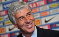 Genoa, Gasp in conferenza stampa pre-Milan