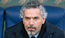 Bologna batte Udinese 0-1, l'entusiasmo del post partita