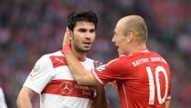 Bayern, Tasci per toppare i buchi in difesa