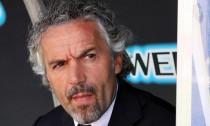 """Bologna, Donadoni in conferenza: """"Pensiamo a noi"""""""