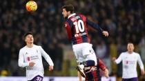 Bologna, sorridi! Pari con la Fiorentina, Europa più vicina?