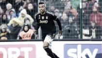 L'ex avverte la sua Juve: parla Alex Sandro in vista del Porto