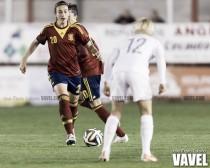 Previa Japón - España: debut con buen pie en la Copa Algarve