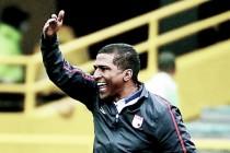 Alexis García rompe su relación con Independiente Santa Fe