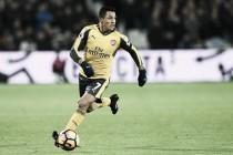 MVP jornada 14: Alexis Sánchez, un arma con balas ilimitadas que sostiene al Arsenal