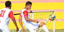 Alexis Pérez llega al Villarreal