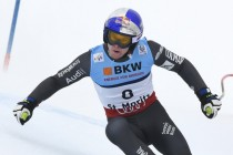 Sci Alpino, St Moritz 2017, discesa maschile: Pinturault guida in prova, azzurri davanti, big in attesa
