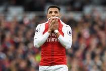 Premier League, Arsenal deludente, col Middlesbrough è solo 0-0