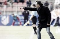 """Alfredo Santaelena: """"Los nervios y la intranquilidad no me gustan"""""""