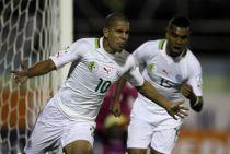 Les derniers billets pour le Ghana et l'Algérie