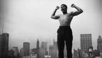 Fallece 'El Amado de Dios'; nace la leyenda de Muhammad Ali