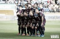 Análisis del rival: S.D. Eibar, la tranquilidad de los deberes hechos