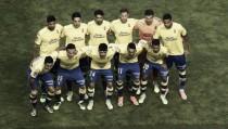 Rayo Vallecano - UD Las Palmas: puntuaciones de la UD Las Palmas, jornada 22 de la Liga BBVA