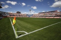 'Carrera' de negociaciones en el Granada CF