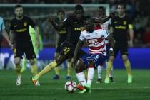 El retorno de Wakaso ante el FC Barcelona