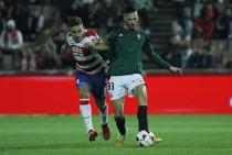 El Granada ofrece 2x1 en entradas para sus partidos contra Osasuna y Las Palmas