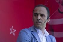El Granada CF acelera para la llegada de más fichajes
