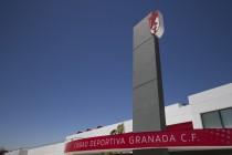 Se mantiene el compás de espera en el Granada CF