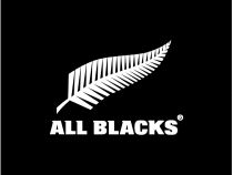 All Blacks: la leyenda