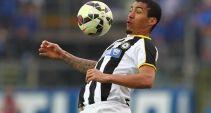 Napoli, pronto il doppio colpo: Allan e Soriano ad un passo