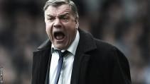 Is the international break helping Sunderland?