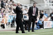West Ham United vs Newcastle United: Surprising top-six clash at Upton Park