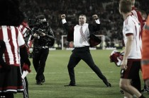 Allardyce looking to emulate Reid's Sunderland success