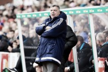 "Sunderland must not ""lose the plot"" against Chelsea, says Allardyce"