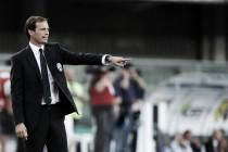 Juve, come batti il Palermo?