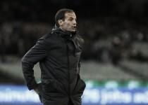 """Juventus, Pjanic segue Allegri: """"Buon test con il Tottenham, vogliamo una grande annata"""""""