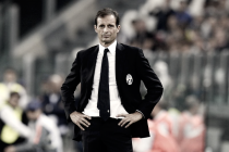 """Atalanta-Juve, la delusione di Allegri: """"Non possiamo prendere due gol nei finali di tempo"""""""