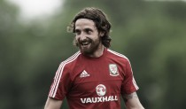 Joe Allen brings four-year Liverpool stay to an end with move to Stoke City
