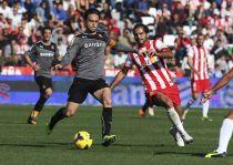 Almería - Espanyol: primer paso para olvidar el esperpento veraniego