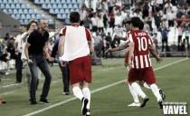 UD Almería - CD Mirandés: ganar o morir en Segunda B