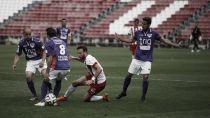 Guadalajara - Almería B: oportunidad o despedida